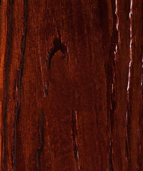 Б. Красно-коричневый 3