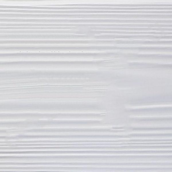 Б. Белый