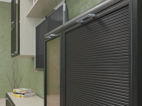 Гостиная Мелисса 31 БД-ВЕ-превью.jpg