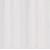 Ясень Анкор светлый