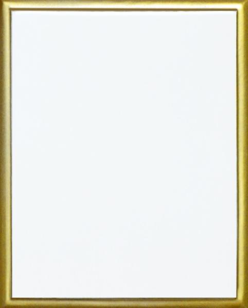 Белый патина золото
